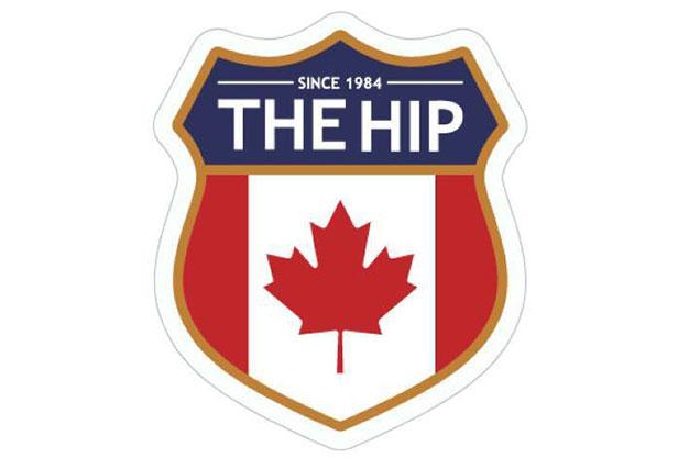 thehip
